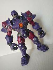 Marvel Legends Custom Sentinel