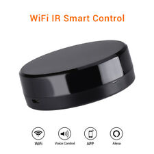 WiFi Remote Control Smart Wireless Infrared Voice APP TV Google Home For Android