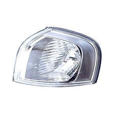 2004 2005 2006 VOLVO S80 PARK/SIGNAL LAMP LIGHT LEFT DRIVER SIDE