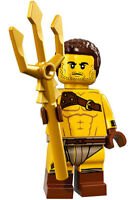 LEGO SERIES 17 MINIFIGURES ... CHOOSE YOUR FIGURE