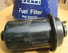 PW530720 New Genuine Proton Fuel Filter