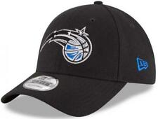 NEW Era NBA Orlando Magic: the League velcroback 940 9 forty adjustable Cap