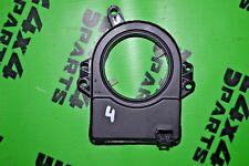 NISSAN QASHQAI J11 Genuine Sensore Angolo Di Sterzata 479454BA0A
