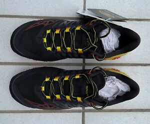 La Sportiva Bushido Trail Running Schuhe Gr. 44,5 / 10