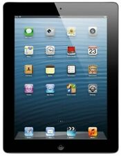 """Apple iPad 4 - 4th Generation 9.7"""" Tablet PC 16GB, Wi-Fi - Excellent Condition"""