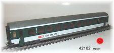 Märklin  42162- Schnellzugwagen.  #NEU in OVP#