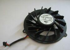 NEW Packard Bell Easynote LJ61 LJ65 LJ71 LJ75 CPU Cooling fan AD5505HX-EB3