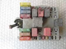 FIAT PUNTO CLASSIC 1.2 44KW 3P (2003/2010) RICAMBIO CENTRALINA SCATOLA FUSIBILI