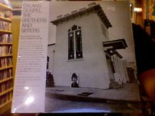 Brothers and Sisters Dylan's Gospel LP sealed 180 gm vinyl RE reissue LITA