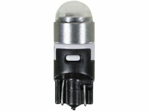 For 2001-2003 Isuzu Rodeo Sport License Light Bulb Wagner 75973ZB 2002