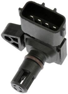 Turbo Boost Sensor   Dorman (HD Solutions)   904-7130