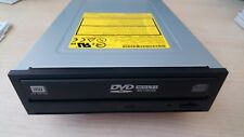Panasonic SW-9576-C DVD RAM Drive IDE, ORIGINAL DRIVE, Price includes VAT.