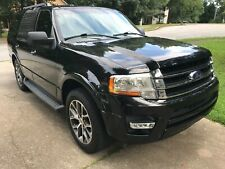 New Listing2015 Ford Expedition