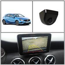 Comand Online & Audio 20 Rückfahrkamera Set Mercedes-Benz Radio W176 A-Klasse