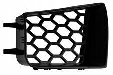 Seat Ibiza Cordoba FR Cupra Front Bumper Grille 6L0853677A 01C