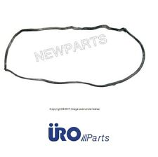 For Mercedes W114 W115 250 230 280 220 300D URO Right Front Door Weatherstrip