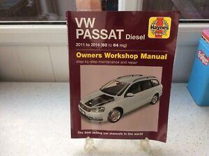 3,6l Benzinmotor 280-299 PS Werkstatthandbuch VW Passat 7 3C 2010 ...