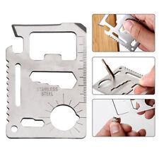couteau outil multi fonction-couteau survie-COUTEAU DE POCHE-CHASSE-SURVIE-
