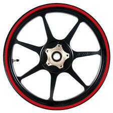 Michelin Reifen und Felgen für Motorrad