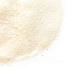 Lemon Juice Powder - 1 oz.