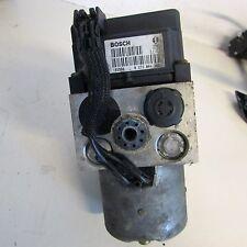 Centralina pompa ABS 0273004369 Nissan Terrano II 1993-2006 (18625 43B-10-B-6a)