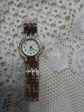 Ladies Watch  -Haband Stainless Steel