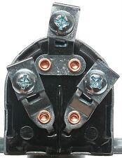 ACDelco U6200 Headlight Switch