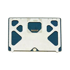 """NEW Trackpad Touchpad Mouse No Cable for MacBook Pro 17"""" A1297 2009 2010 2011"""