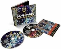 Rory Gallagher - Check Shirt Wizard - Live in 77 [CD] Sent Sameday*