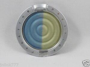 NEW Prestige  Eyeshadow Duo-CD-16 Frenzy