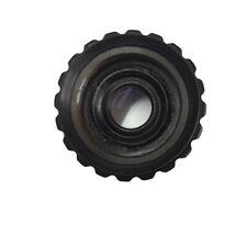 Leica TS02 total station eyepiece  ,759857 eyepiece