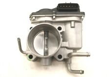 A1 Cardone Throttle Body Reman 67-8000 for Toyota Scion 2.4L I4 DOHC 2004-2007