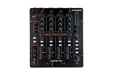 Allen & Heath XONE 43 Mixer Analogico Per DJ