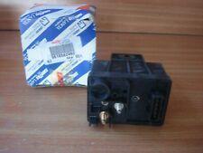 Glow Plug Relay fits Fiat Scudo Peugeot Partner Citroen Berlingo 9616582480