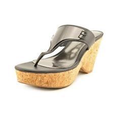 Sandalias y chanclas de mujer Fergie sintético Talla 39