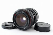 Tokina AF 28-70 f 3.5-4.5 Macro for Canon Lens  Excellent!  From Japan ♯533-2
