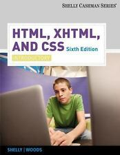 Available Titles Skills Assessment Manager (SAM) - Office 2007: HTML, XHTML, and