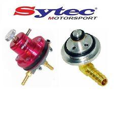 Régulateur de Pression de Carburant Msv + Rover MG Mgf ZR 218i 418 25