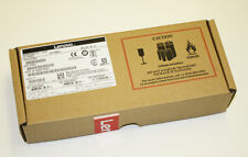 LENOVO 0A36303 BATTERY FOR THINKPAD T410 T420 T430 94WH GENUINE 45N1009 45N1011