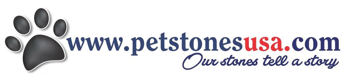 Pet Stones USA.com