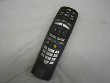Virgin Media Remote