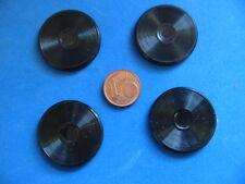 Nr.897 Ersatzteil Ofen Platte 1:5 Puppenstube Puppenhaus Puppenstubenmöbel
