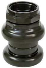 Sunlite Steel Threaded Headset Sunlt Thrd Rd Stl 1inx22.2x30x26.4bk