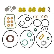 kit joint + joint spi pompe injection Bosch VP 44 AUDI-BMW-FORD-OPEL-VOLKSWAGEN