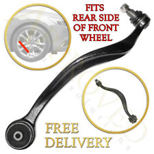 Mazda 6 (GG / GY) 02-07 Front Lower Wishbone Suspension Control Arm - Right