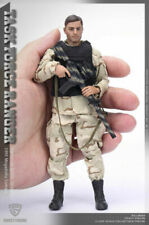 Scarf Leo: Delta Force Dragon Action Figures 1//6 Scale