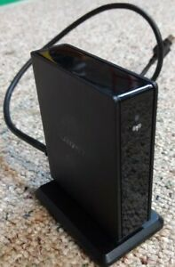 Bose Wave Bluetooth Music Adapter