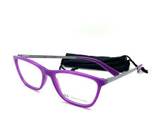 Armani Exchange Ax3028 8171 53mm PURPLE Optical Eyeglasses