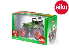 SIKU 3287 Model Tractor Fendt Vario 1050 Vehicle Green