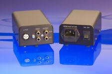 Sugden A21SE Phono Stage II (230V 50/60Hz)